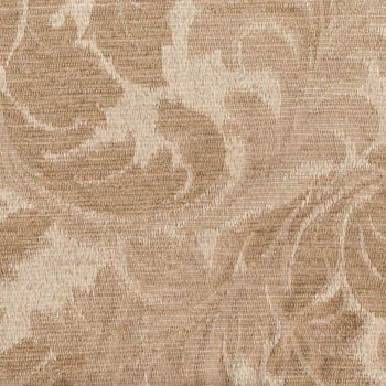 s78 taupe leaves